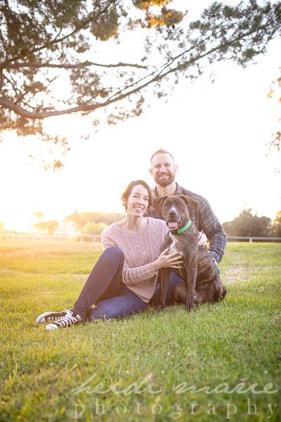 Katie and Kevin-65-edit.jpg