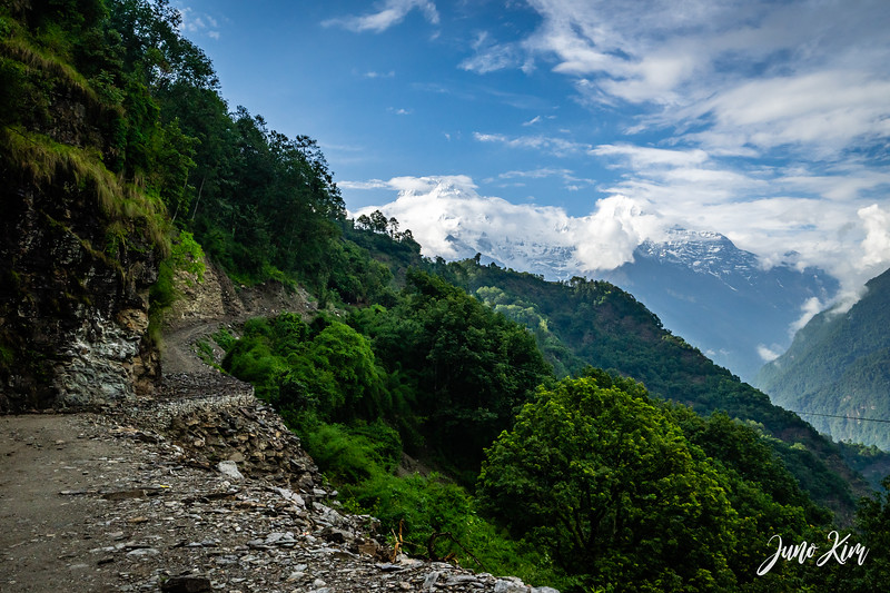 Annapurna__DSC3021-Juno Kim.jpg