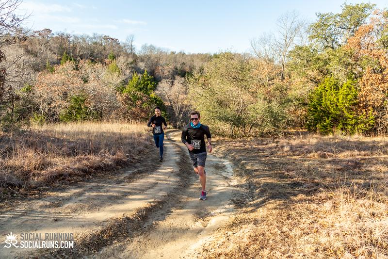 SR Trail Run Jan26 2019_CL_4609-Web.jpg