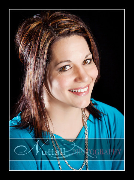 Beautiful Jenny 36.jpg