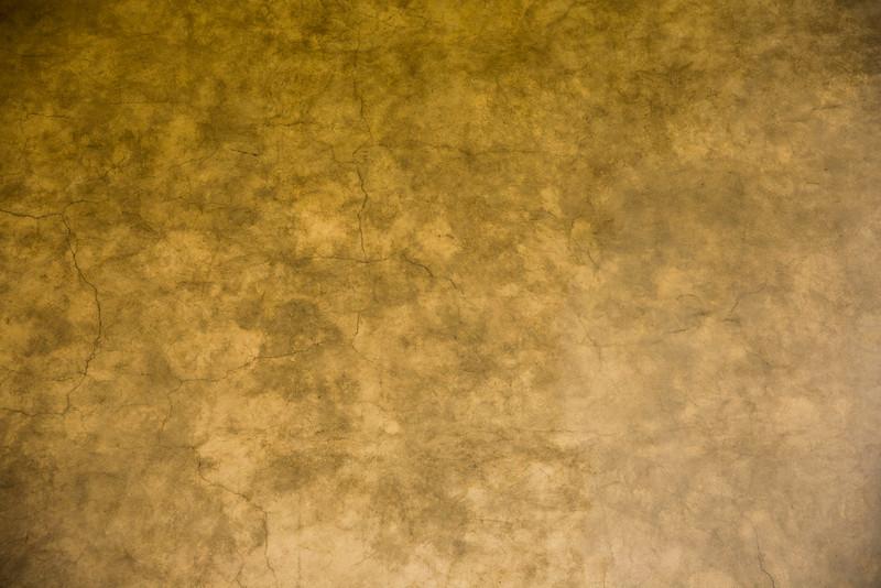 28-Lindsay-Adler-Photography-Firenze-Textures-COLOR.jpg