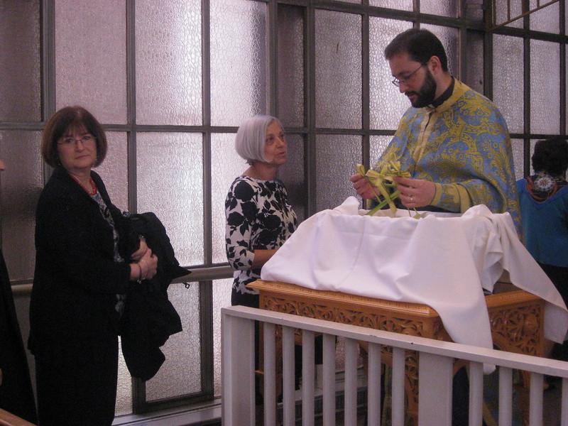 2010-04-04-Holy-Week_229.jpg