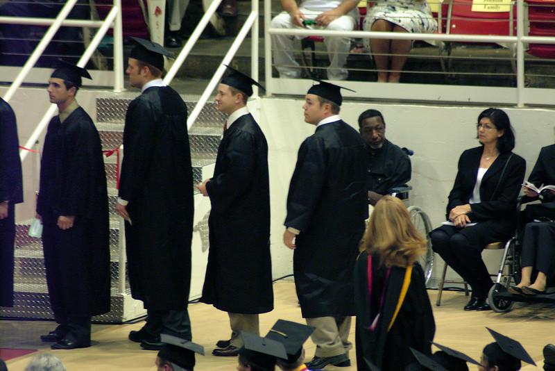 Justin's Graduation 024.jpg