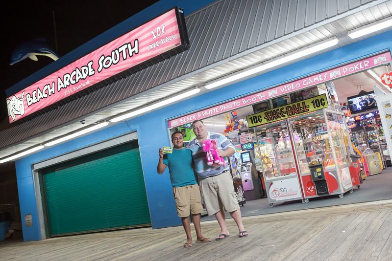 Court & Hilario Boardwalk-52.jpg