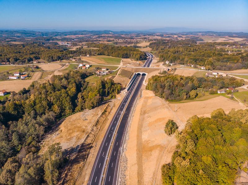 Integral Highway II (3).jpg