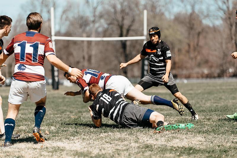 Dry Gulch Rugby 98 - FB.jpg