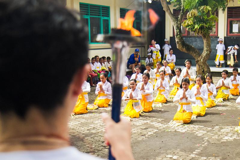 Bali sc3 - 221.jpg