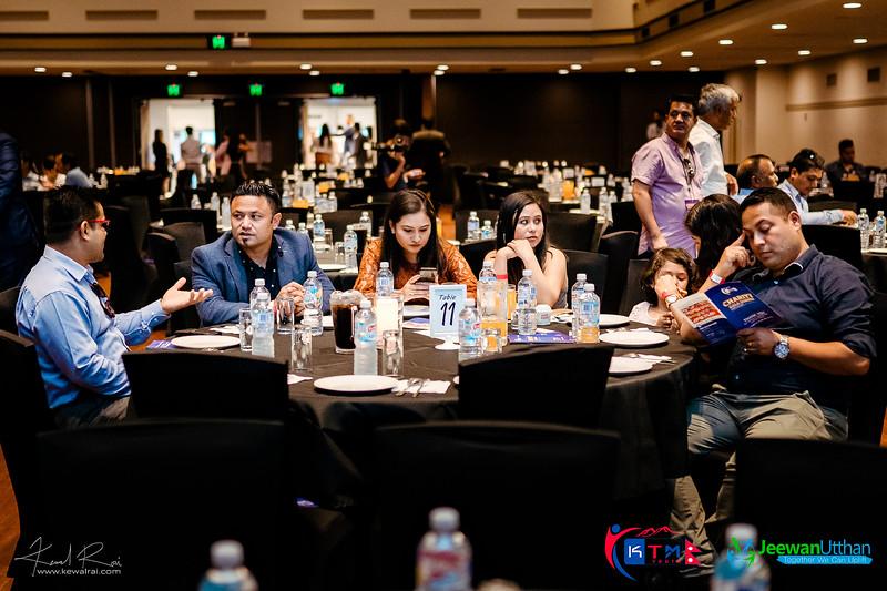 Jeewan Utthan Aus Charity Gala 2018 - Web (17 of 99)_final.jpg