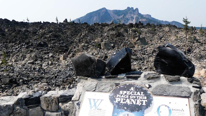 07-14-2021 Big Obsidian Flow-21.jpg
