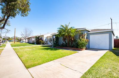 5912 Redman Ave, Whittier, CA