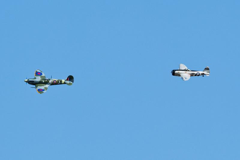 SpitfireIX&Jug_01.jpg