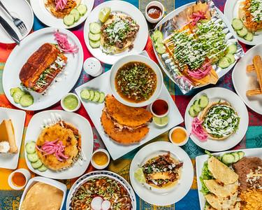 Mi Casa Mexicana