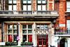 The Kensington One Club