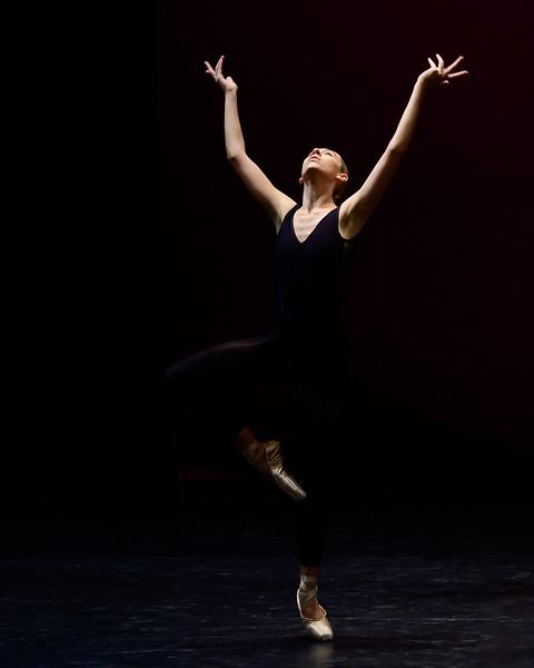 2020-01-16 LaGuardia Winter Showcase Dress Rehearsal Folder 1 (3198 of 3701).jpg