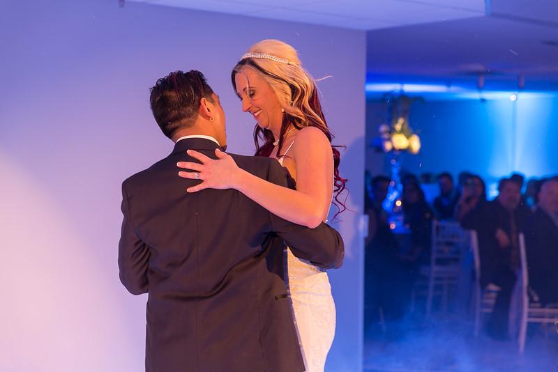 wedding-day-486.jpg