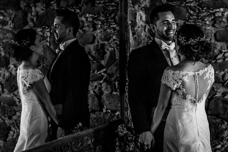 F&D boda ( Hacienda Los Albos, Querétaro )-1002.jpg