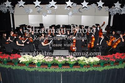 2009-12-17 JFK Orchestra