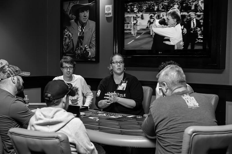 SGG-Jack-Casino-Cleveland-20190707-4185-BW.jpg