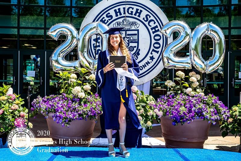 2020 SHS Graduation-0439.jpg