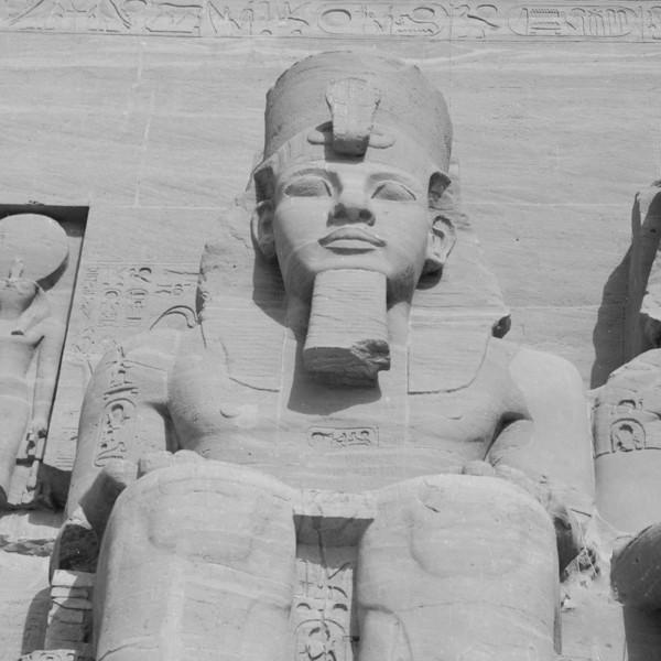Egypt 1999-1.jpg
