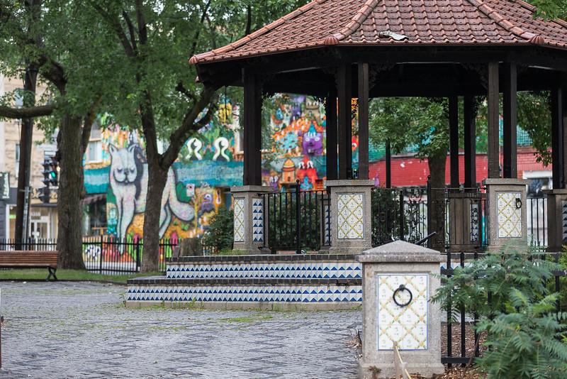 MTLCM_4_Parc_Portugais-0023.JPG