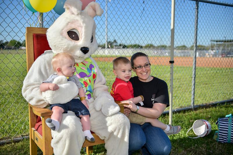 Easter Eggstravaganza_2015_068.jpg