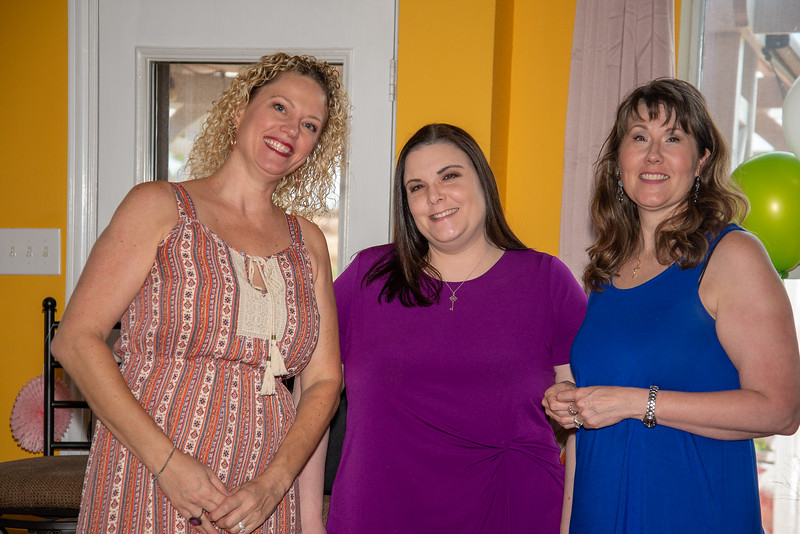Jenn-Baby-Shower-2622.jpg