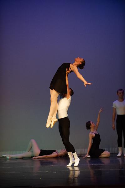 BalletETC-5684.jpg