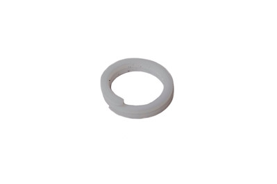MASSEY FERGUSON PTFE BACK UP WASHER 195874M1