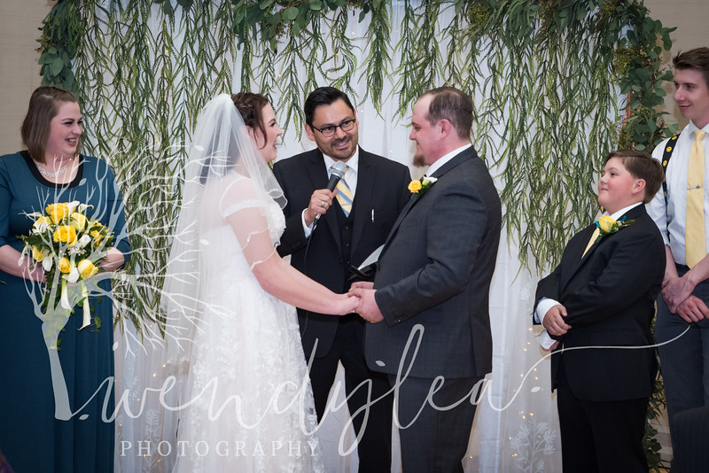 wlc Adeline and Nate Wedding1462019.jpg