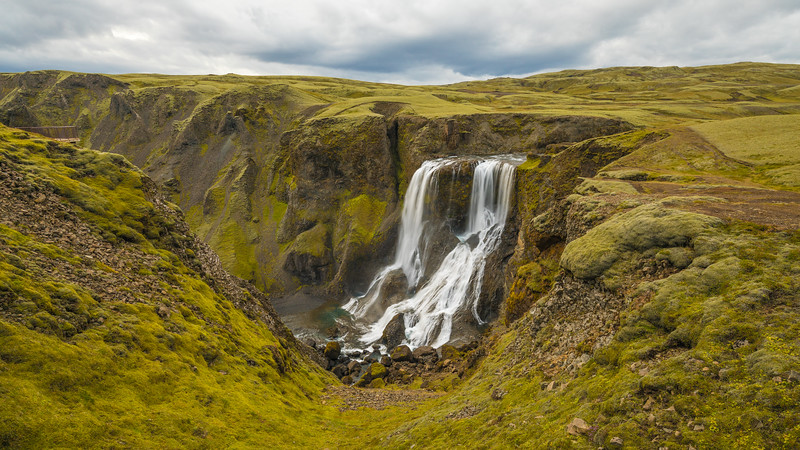Iceland19_-1153.jpg