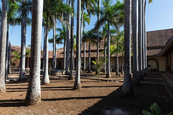 San Juan Del Sur 2015