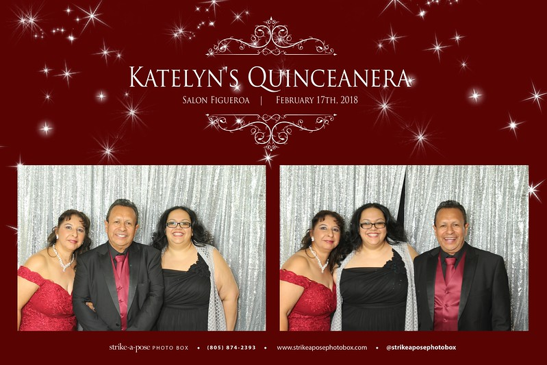 Katelyn_Quinceanera_Prints_ (9).jpg