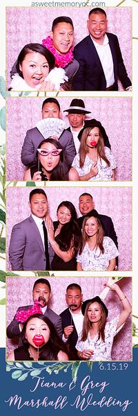 Huntington Beach Wedding (315 of 355).jpg
