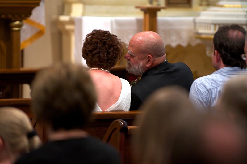 NE Wedding  5566.jpg