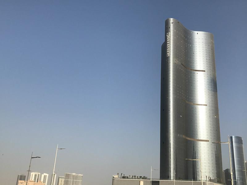 Abu Dhabi-213.jpg