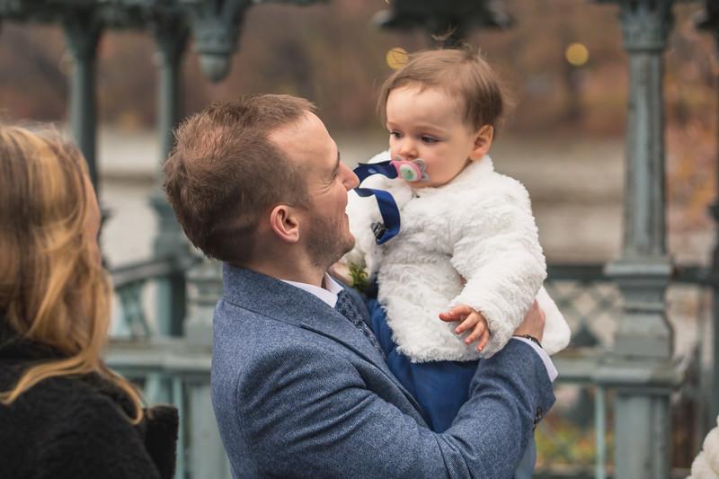 Central Park Wedding - Michael & Eleanor-83.jpg