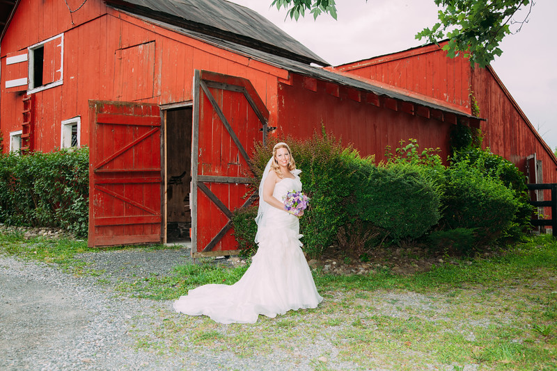 7.8.16 Tracy & Mike´s Wedding - 0034.jpg