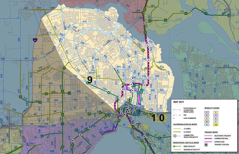 Mobility Plan Northside.jpg