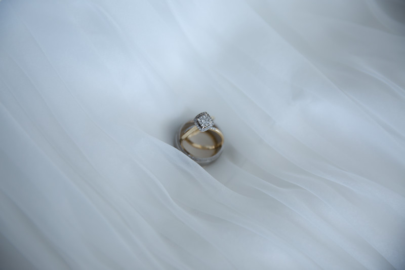 Darcel+Nik Wedding-10.jpg
