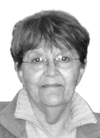 DoloresCervone