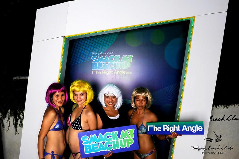 Right Angle 636.jpg