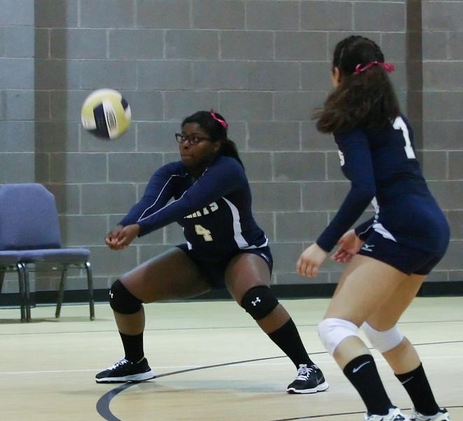 VCA Knights Volleyball 2013-84.jpg