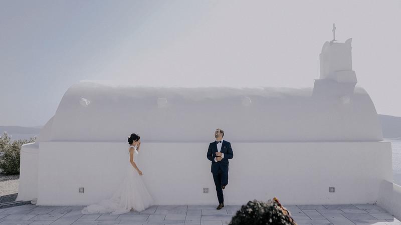 Tu-Nguyen-Destination-Wedding-Photographer-Santorini-Rocabella-Hotel-Euna-Ehsan-212-1.jpg