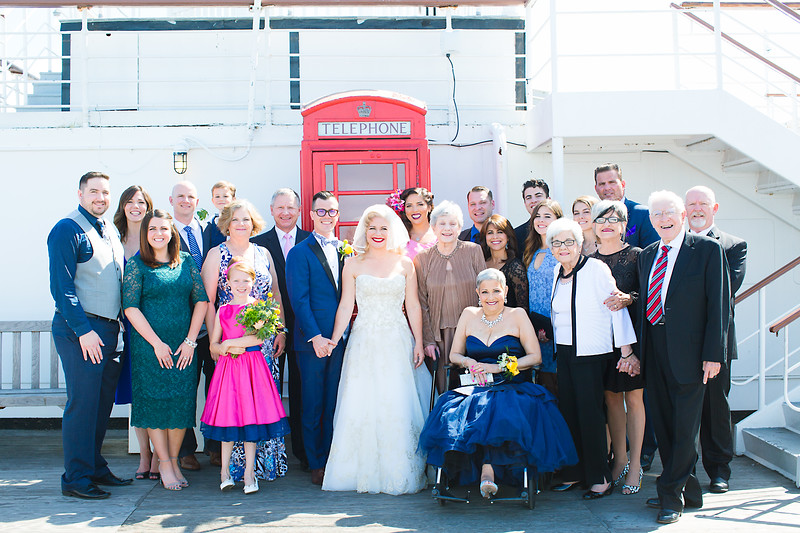 Family and Wedding Party Portraits (5 of 75).jpg