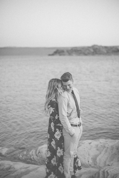 Shelby&MorganEngagements-6.jpg