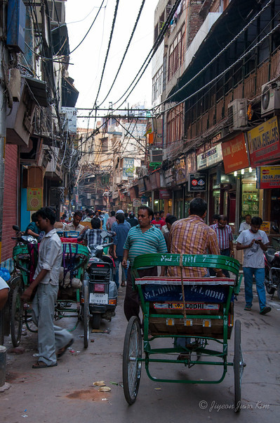 India-Delhi-6521.jpg