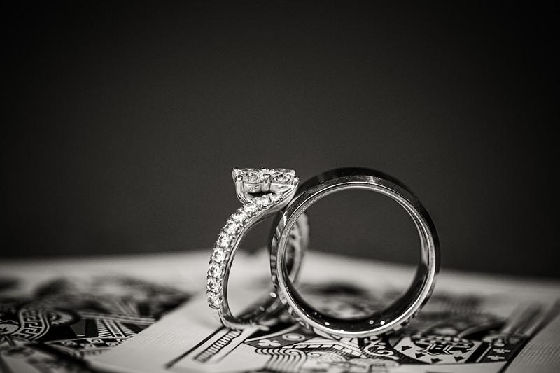 MEAGHAN AND CARL - WEDDING DAY-31.jpg