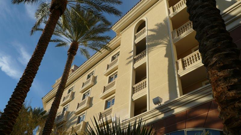 2011-01 800x480 Select NIBA Las Vegas _ Committee (14).jpg