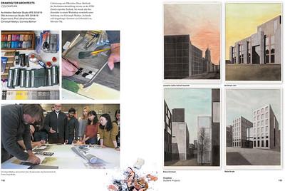 Bild 1 Next to Bauhaus 2